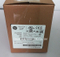 Allen-Bradley 25b-D1p4n104 AC Drive with Embedded Ethernet/IP and Safety