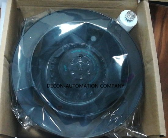 Ebm Cooling AC Centrifugal Fan Axial Fans